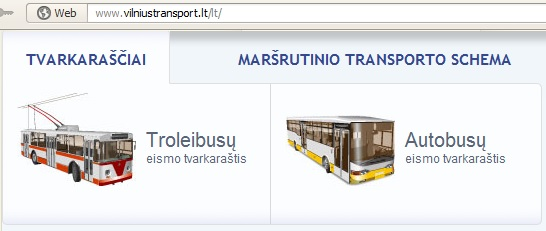 vilniustransport_2013-05-08