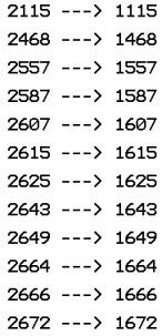 2013-08 - keičiama troleibusų numeracija