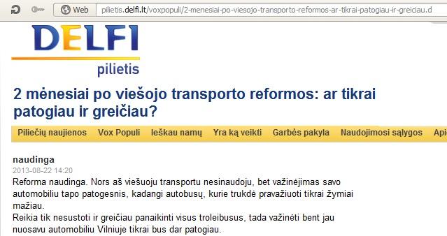 reformos_fanai_delfi-koment