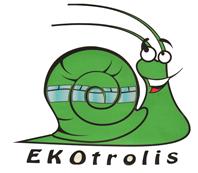 trol_diena_logo1-ekotrolis