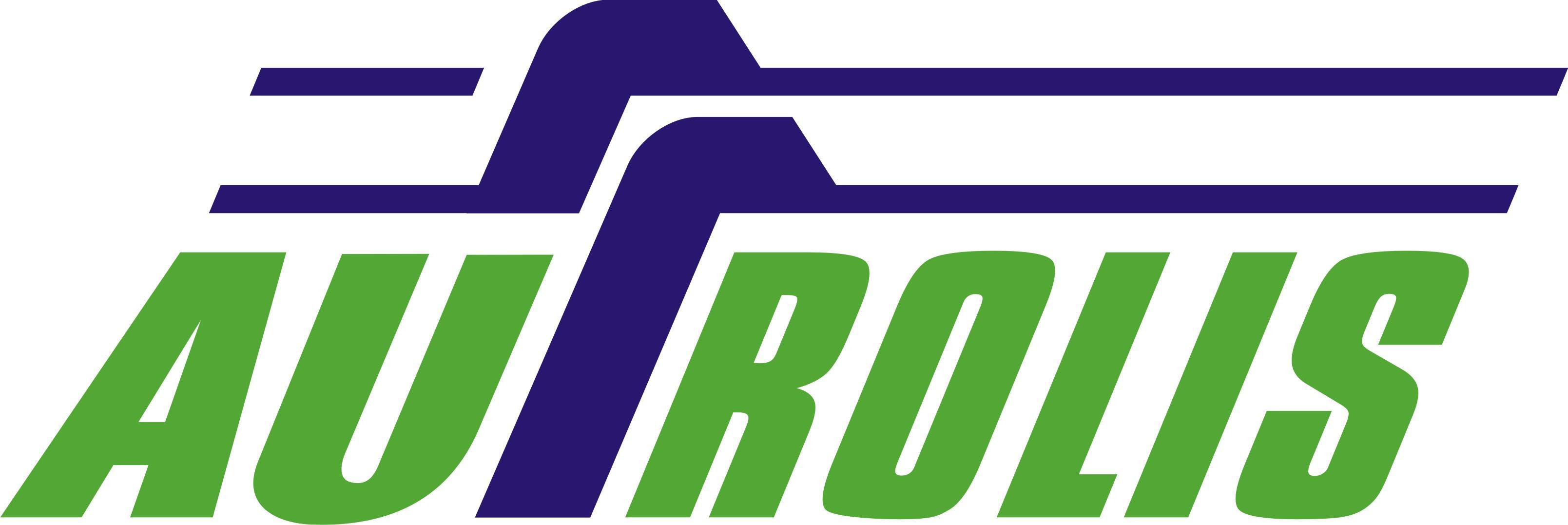 trol_diena_logo2-autrolis