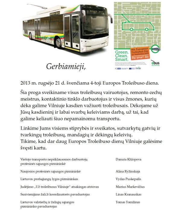 2013-09-21_sveikinimas