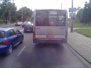 Volvo dūmai
