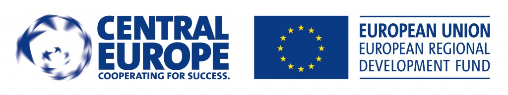 ETD_EU-ERDF_logo