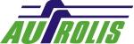 trol_diena_logo2-autrolis_150