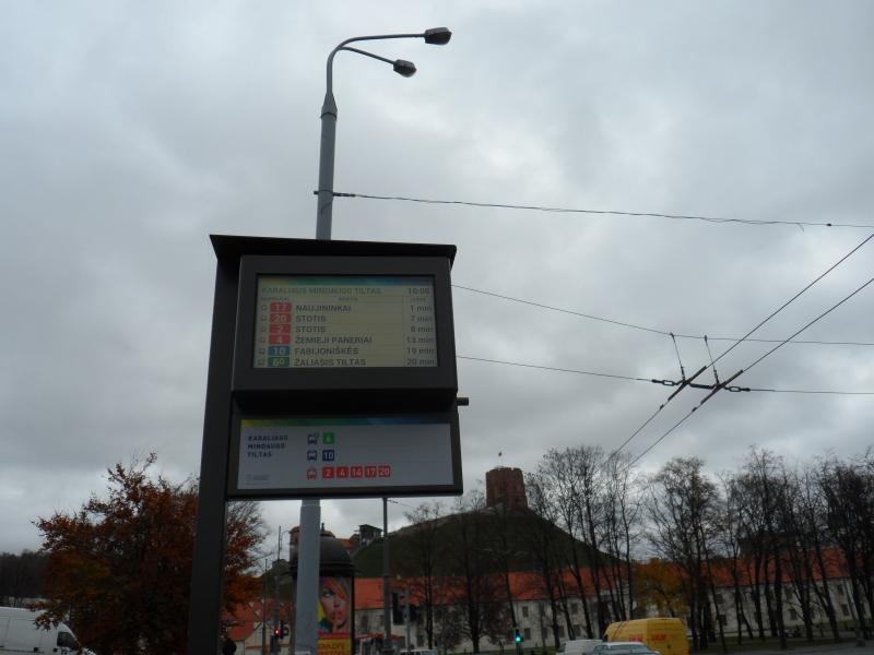 2013-10-31 Švieslentė