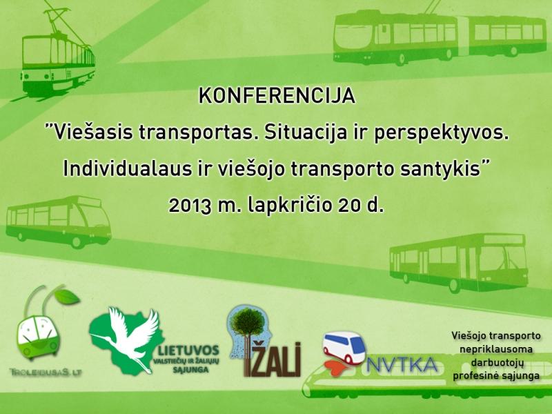 2013-11-20_plakatas
