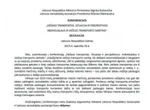 2013-11-20 rezoliucijos fragmentas