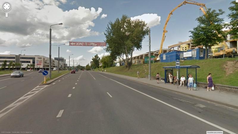 googlemaps_Kalvariju-g