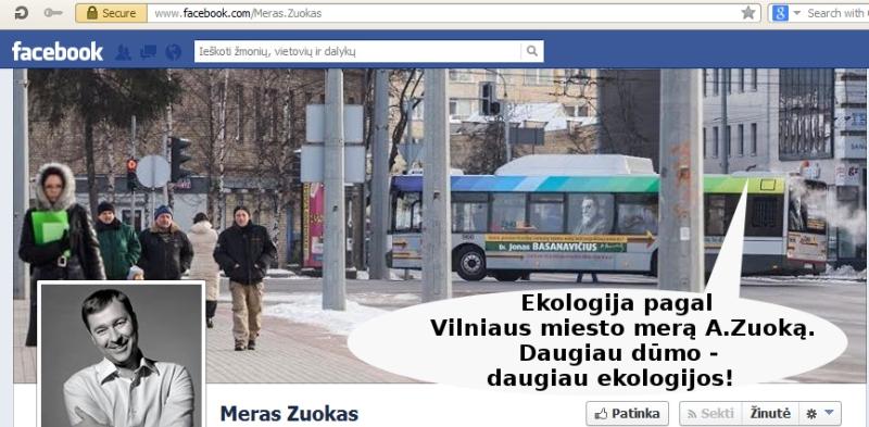 2014-01-28_zuokofb_ekologija_800