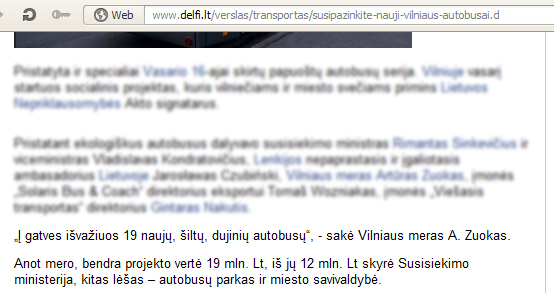 delfi_19mln