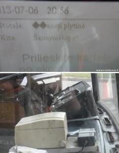 komposteris-spausdintuvas