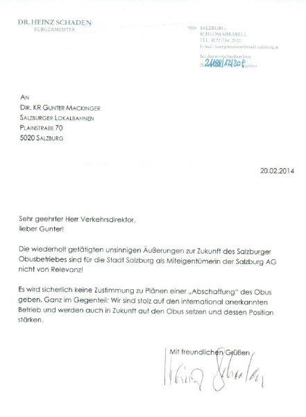 2014-04-16_Salzburg_600px