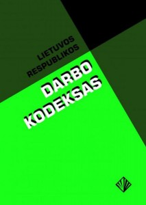 DK_600