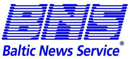 Baltic_News_Service_logo-440px