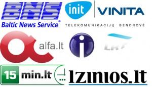 logo_ziniasklaida