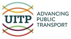UITP_logo_2015