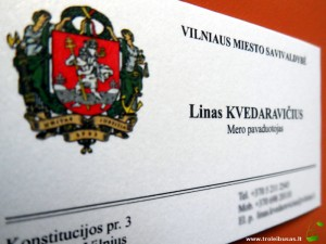 2015-05-18 susitikimas su Vicemeru