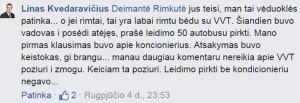 2015-08-04 Nakutis prašo dar 50 autobusų
