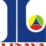 Linava_logo_2007