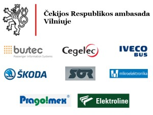 2016-04-18 Čekijos gamintojai