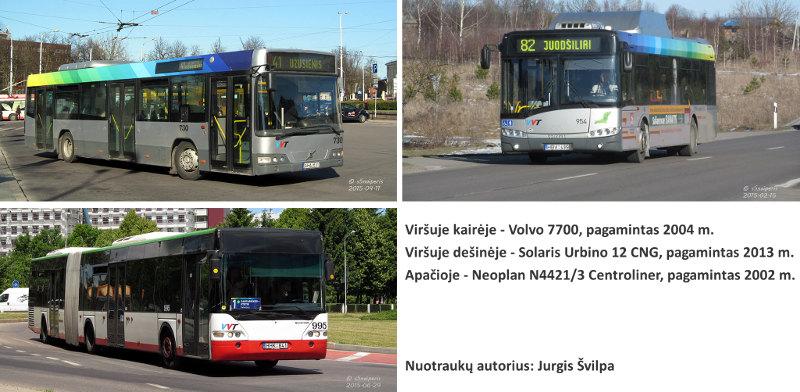2016-12-07_autobusai